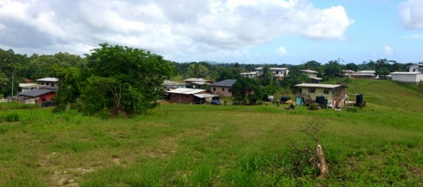 Residential Land For sale Penal (photo 3)
