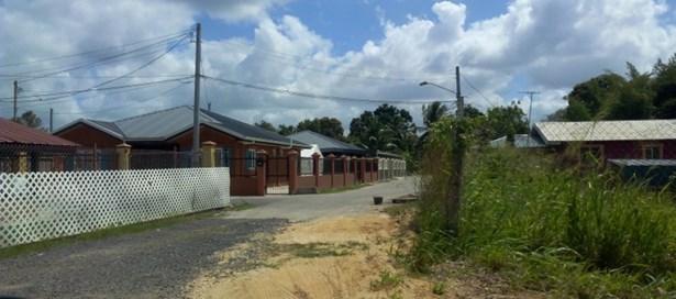 Land For Sale Freeport (photo 2)