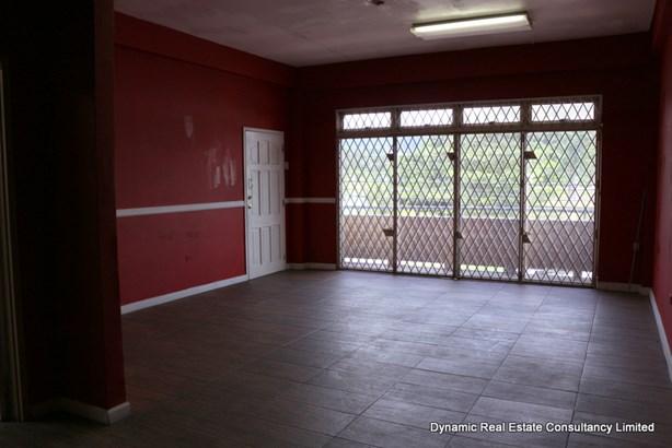 Apartment for Rent Queen's Park Savannah (photo 2)