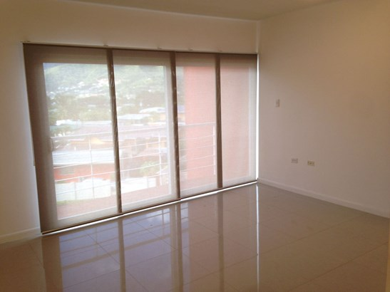 West Hills Apartment - Petit Valley - For Rent (photo 2)