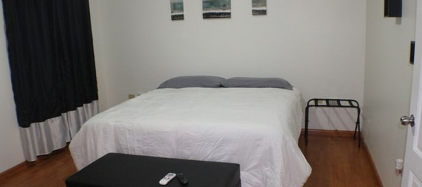 Townhouse For Rent Carenage (photo 2)
