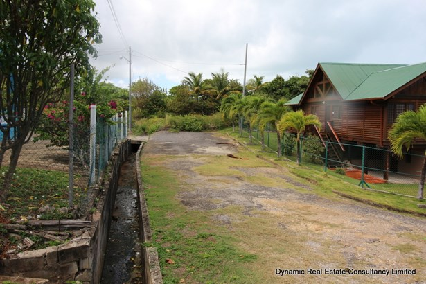 Toco Land for Sale (photo 4)