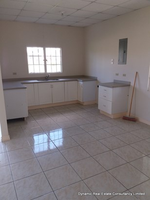 The Crossings single storey house for Rent (photo 2)