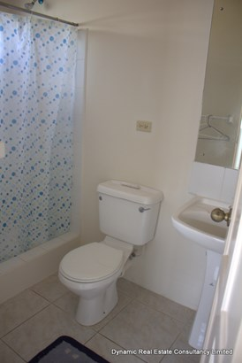 The Crossings single storey house for Rent (photo 4)