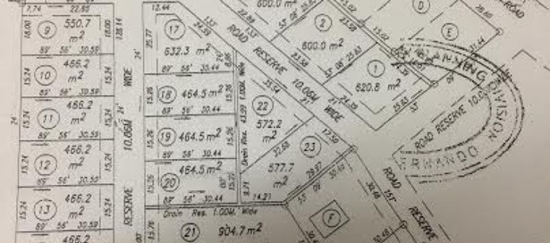 Residential Land For sale Penal