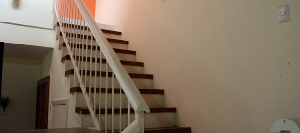 Townhouse For sale St. Augustine (photo 4)