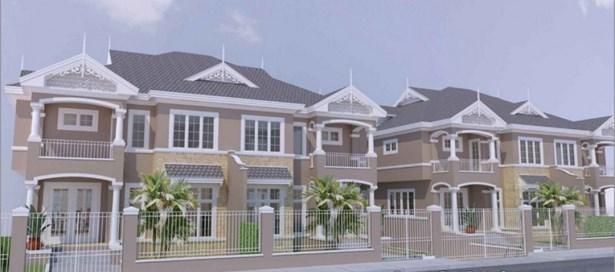 Duplex For sale Phillipine (photo 2)