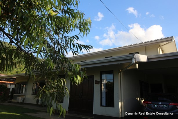 Blue Range House for Sale