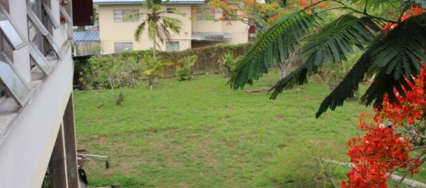 One Storey House For Sale Cocoyea (photo 1)