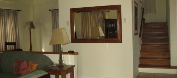 Two Storey House For Rent Arima (photo 2)