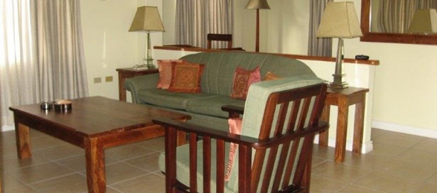 Two Storey House For Rent Arima (photo 4)