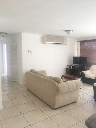 Cascade Apartment for Rental (photo 1)