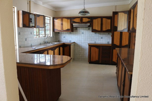 Goodwood Park House for Rent (photo 1)