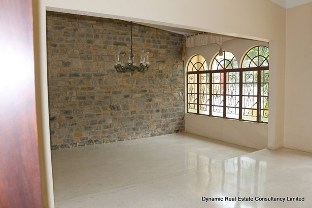 Goodwood Park House for Rent (photo 2)