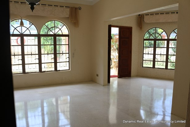 Goodwood Park House for Rent (photo 3)
