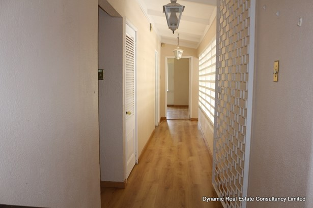 Goodwood Park House for Rent (photo 5)