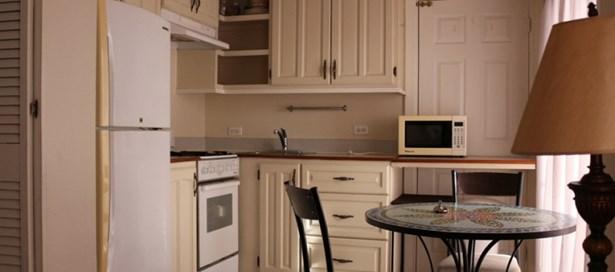 Apartment For Rent Woodbrook