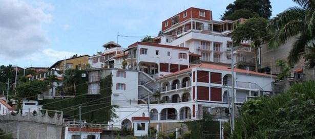 Apartment For Rent Cascade (photo 1)