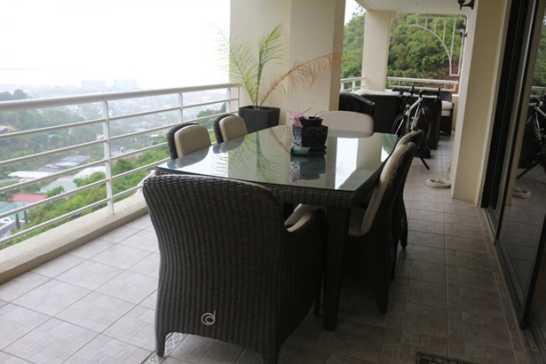 Falcon Height Executive apartment for sale (photo 3)