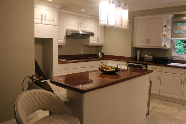 Falcon Height Executive apartment for sale (photo 5)