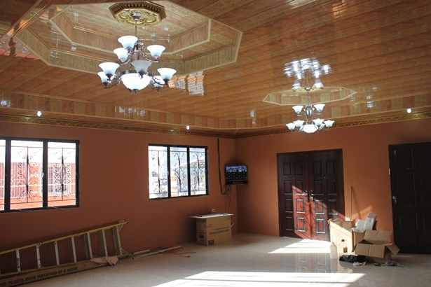 Newly Constructed Home for Sale in Welcome Trace, Cunupia (photo 3)