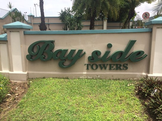 For Rent- Bayside Towers (photo 1)
