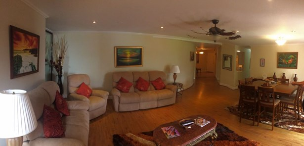 For Rent- Bayside Towers (photo 4)