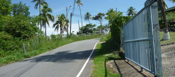 Land For sale Toco (photo 3)
