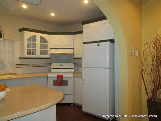 Westmoorings Executive Home for Rent (photo 3)