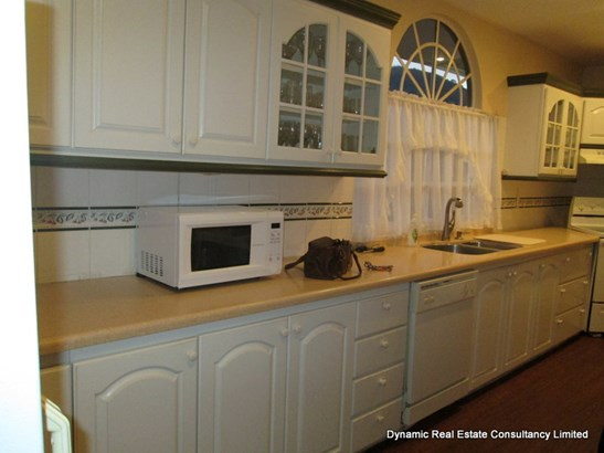 Westmoorings Executive Home for Rent (photo 4)