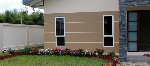 One Storey House For sale Couva (photo 1)