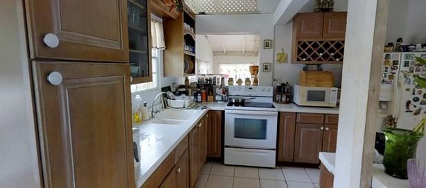 One Storey House For sale Gasper Grande