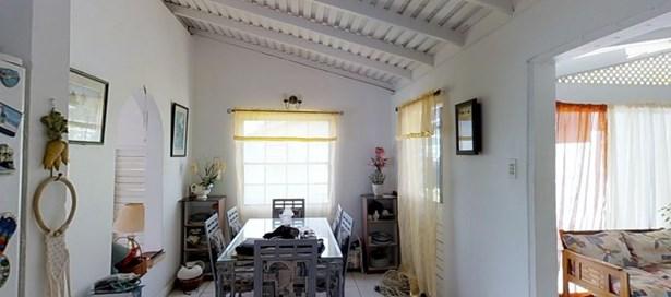 One Storey House For sale Gasper Grande (photo 5)