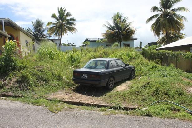 1 Lot of Freehold Land within Melanie Gardens, Preysal