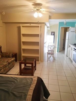 Cascade Studio Apartment for Rental (photo 4)