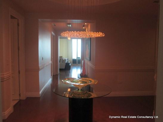The Renaissance at Shorelands 4 Bedroom for Sale