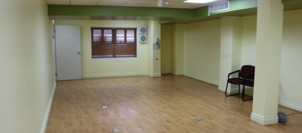 Office Building For Rent Port of Spain (photo 2)
