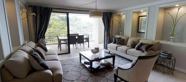 Apartment For Rent Goodwood Park (photo 1)