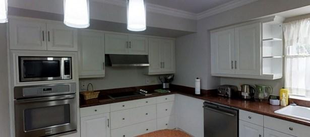 Apartment For Rent Goodwood Park (photo 3)