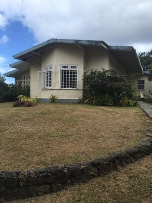 Tobago Property For Sale Plymouth (photo 1)