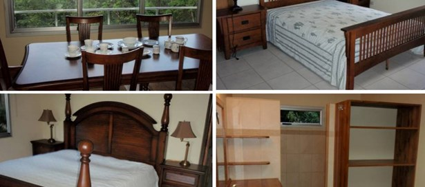 Apartment For Rent St. Anns