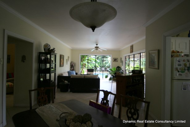 Haleland Park House for Sale (photo 1)