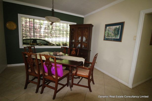 Haleland Park House for Sale (photo 2)
