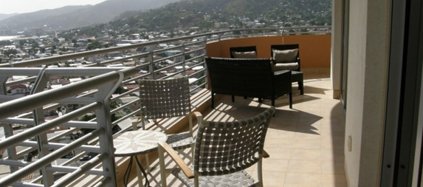 Apartment For sale Woodbrook (photo 2)