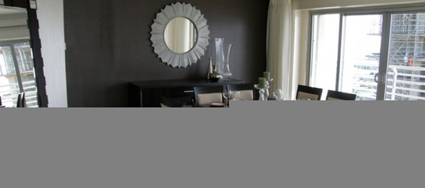 Apartment For sale Woodbrook (photo 3)
