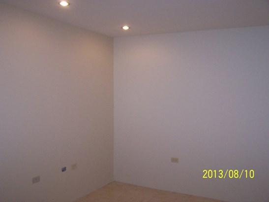 Trincity 3 bedroom Unfurnished Home for Rent (photo 1)