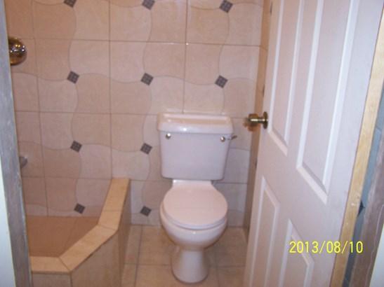 Trincity 3 bedroom Unfurnished Home for Rent (photo 5)