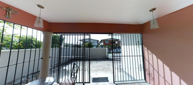 One Storey House For sale Cunupia (photo 4)