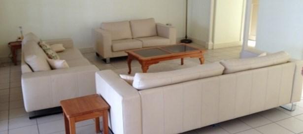 Villa For Rent Westmoorings (photo 4)