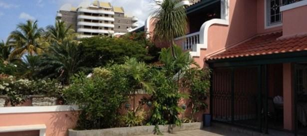 Villa For Rent Westmoorings (photo 5)